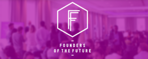 The F Factor: looking to find the entrepreneurs of the future workshop
