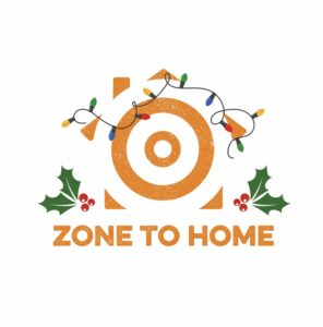 Support a Youth Zone member this Christmas