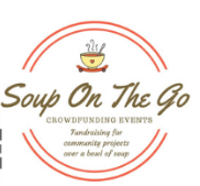 SoupOTG Crowdfunding project launches at Blackburn Youth Zone