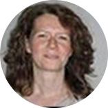 Alison Durkin