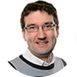David Gorton