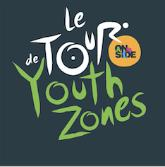 Tour de Youth Zones – Cycle Challenge